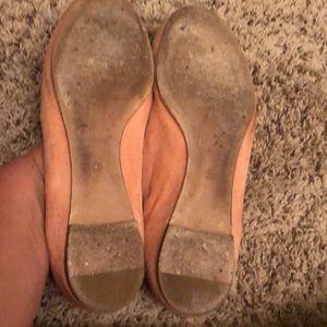 Chloe Shoes - Chloe Lauren